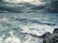 A lacuna entre o conhecimento bíblico e a maturidade espiritual