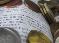 O evangelho da prosperidade