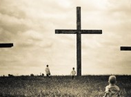 Três garantias da ressurreição de Cristo