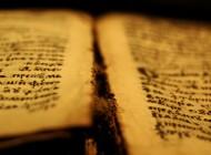 Uma proposta de abordagem hermenêutica para a compreensão do uso do Antigo Testamento no Novo Testamento