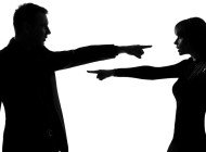 Respondendo à crítica no casamento