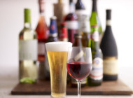 O cristão pode provar bebidas alcoólicas?