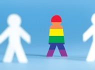 Há diferença entre pecado heterossexual e pecado homossexual?
