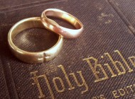 Uma declaração evangélica sobre o casamento