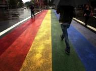 Casamento gay sob a ótica do cristianismo