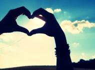 O que me impede de amar?