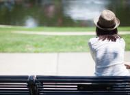 Qual o temor que domina os seus aconselhados?