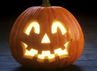 Como os cristãos devem responder ao Halloween?