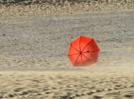 Chuva e seca