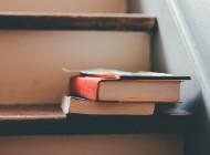 Por que você deveria buscar um preparo teológico ministerial para o aconselhamento bíblico?