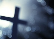 A necessidade de aconselhamento e a centralidade de Cristo