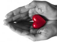 Alcançando o coração (sessão 3)