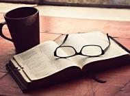 O evangelho terapêutico