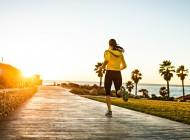 Não deixe de se exercitar!