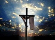 Quando a Páscoa deixa de ser apenas uma história