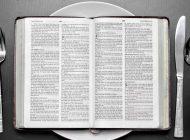 Uma disciplina espiritual essencial para as famílias