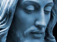A Epístola de Barnabé e sua visão de Cristo