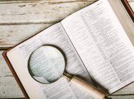 Sobre a pregação expositiva