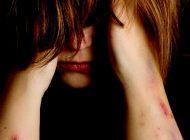 São os cristãos os culpados pela cultura do estupro? (Parte 6)
