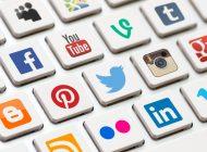 Desafios das mídias sociais para os cristãos