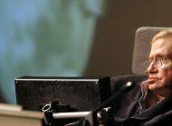 Stephen Hawking, Deus e o papel da ciência
