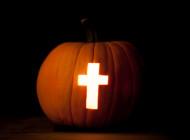 Halloween: posso ou não posso?