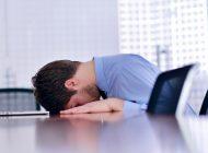 Três maneiras erradas de pensar sobre seu trabalho