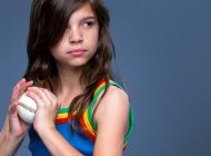 Joga como menina: por que o feminismo insulta a mulher de verdade?