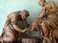 Humildade: a marca da verdadeira espiritualidade