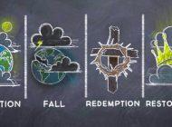 Criação e redenção
