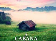 A Cabana – Resenha