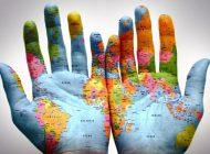 Reinos e suas culturas