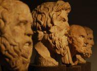 A filosofia pode contribuir com a hermenêutica?