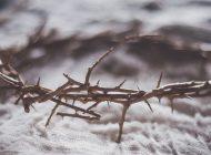 O que é uma vida centrada em Cristo?
