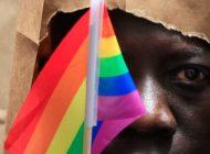 Um olhar sobre a homossexualidade